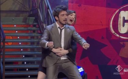 Colorado 2015 – Italia 1, puntata 10 maggio ospiti Alex Belli e Paola Turci [Diretta Live]