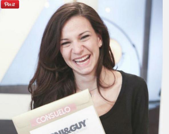 Hair, il vincitore: Consuelo Stoto si aggiudica la prima edizione del talent show di Real Time