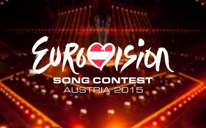 Eurovision Song Contest 2015 su Rai4 e Rai2: come seguire l'evento in tv
