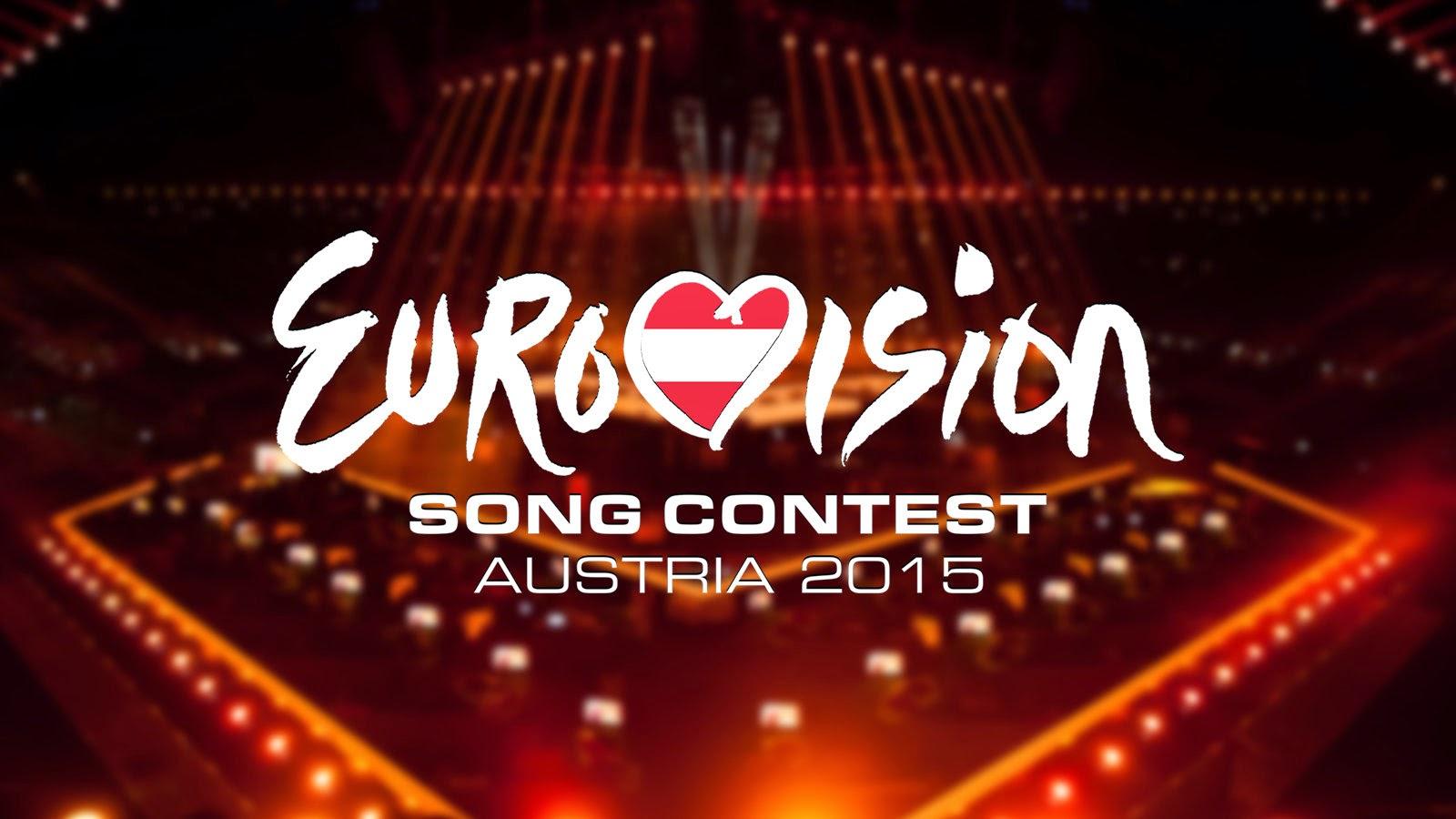 Eurovision Song Contest 2015 su Rai4 e Rai2: come seguire l'evento in tv