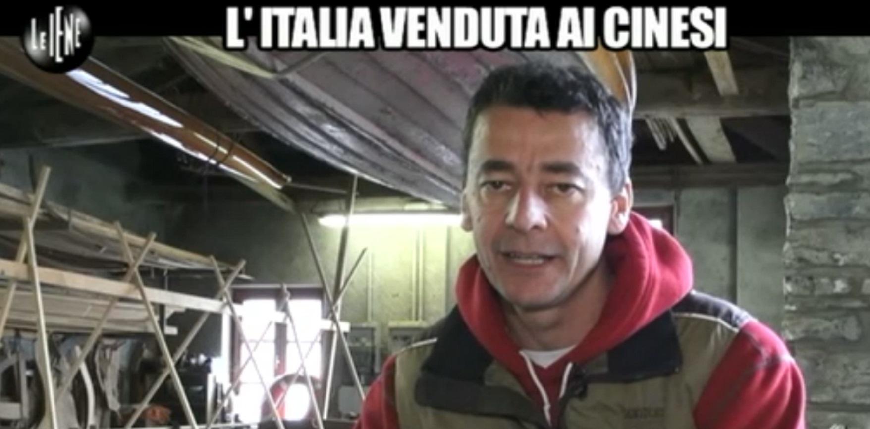 Iena10
