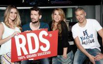 RDS Academy 2015,2 edizione su Sky Uno: seconda puntata 11 Maggio [Giudici, Concorrenti, Anticipazioni]