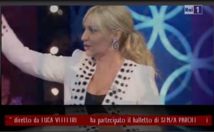 Senza parole, puntata 2 maggio 2015 in diretta su Rai 1 [Live]