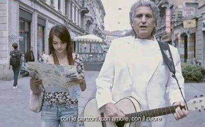 Italiani Made in China, Real Time: chi sono i protagonisti del programma