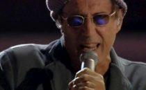 Adriano Celentano loda Amici e boccia lEurovision Song Contest: Troppe luci