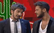 Colorado 2015 su Italia 1, puntata 1 maggio: Gianluca Grignani e Andrea Montovoli ospiti [Diretta Live]