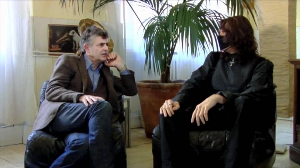 Morto Claudio Cavalli, produttore di Mistero ed altri programmi Mediaset
