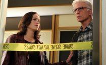 Upfronts 2015-2016, CBS: rinnovi, cancellazioni e nuove serie