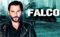 Falco, il cast del telefilm