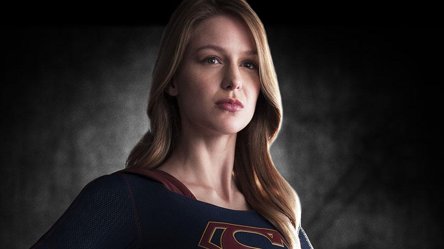 melissa benoist supergirl asset cbs