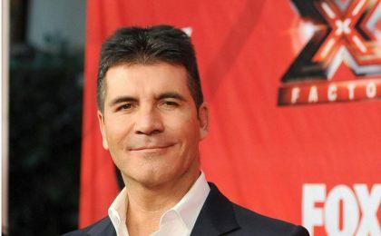 Simon Cowell, morta la madre: cancellate le auditions di X-Factor UK