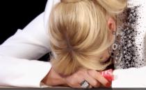 Senza Parole, ultima puntata del 30 maggio 2015 in diretta su Rai 1 [Live]