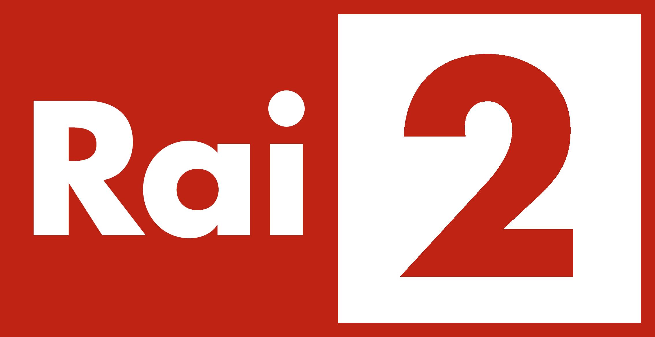 Rai 2, programmazione 2015-2016: cosa vedremo in tv dal prossimo settembre