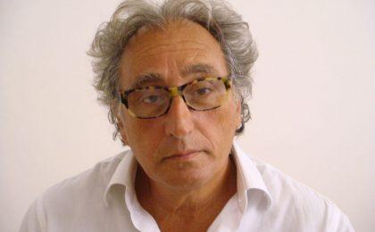 Morto Vincenzo Verdecchi: era uno dei registi de Le Tre Rose di Eva
