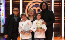 Junior MasterChef Italia 2 stagione: il vincitore è Andrea
