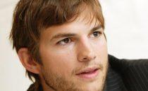 The Ranch: la sit-com di Netflix con Ashton Kutcher e Danny Masterson protagonisti