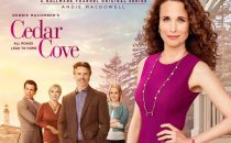 Cedar Cove la serie tv: trama e anticipazioni episodi 2×10, 2×11 e 2×12 su Rai 1