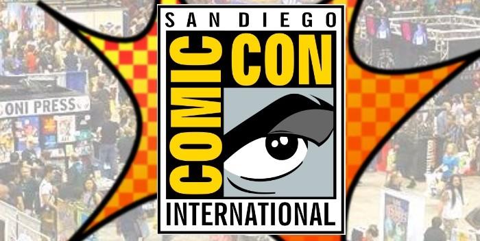 Comic-Con 2015 a San Diego: date, programma completo e serie tv in anteprima
