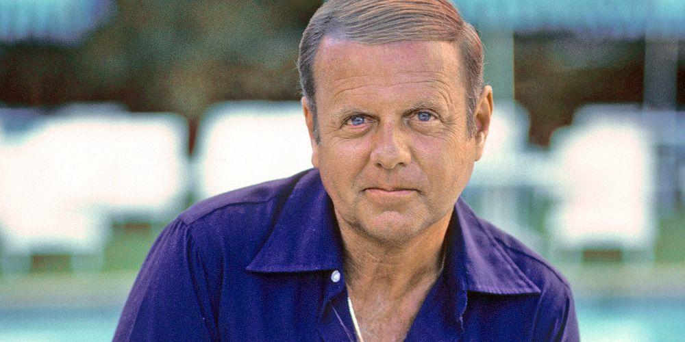 Morto Dick Van Patten: addio a papà Tom de 'La famiglia Bradford'