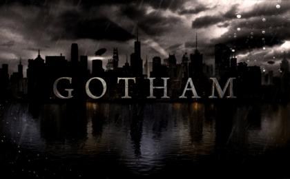 Gotham 3 stagione, episodio 3×15: anticipazioni, spoiler e trama