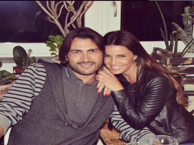 Graziano Amato e Cinzia Scozzese sono fidanzati: le news sull'ex cavaliere del Trono Over