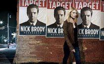 Homeland 5 stagione, anticipazioni, cast e spoiler sulla nuova serie: quattro new entry