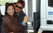 Le Tre Rose di Eva 3, anticipazioni quattordicesima e ultima puntata 18 giugno 2015 su Canale 5
