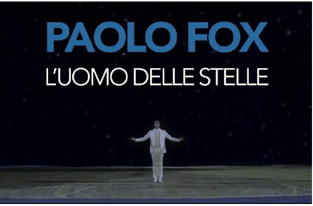The JackaL, Paolo Fox è 'L'uomo delle Stelle': la parodia video dei fenomeni del web