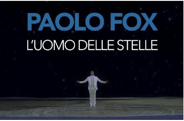 The JackaL, Paolo Fox è 'L'uomo delle Stelle': la parodia video dei fenomeni del web