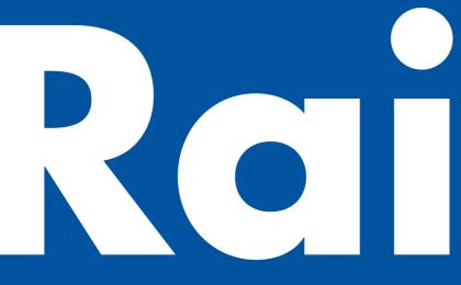 Palinsesti Rai 2015/2016: le novità e le conferme della nuova stagione tv