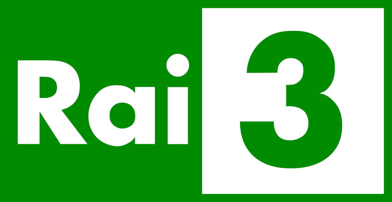 Rai 3, i programmi tv del palinsesto 2015/2016: arrivano Host in the box  e Rischiatutto