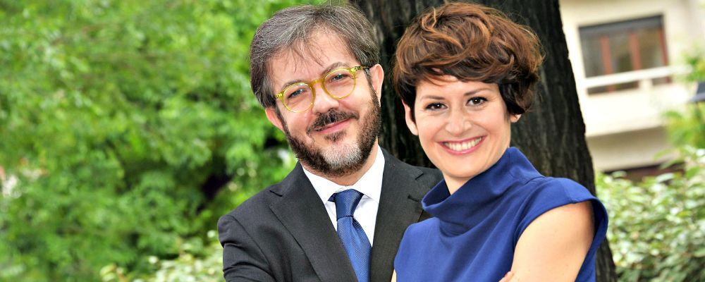 Razzo Laser, Rocco Tanica su Rai 2: slitta all'8 giugno lo show in seconda serata