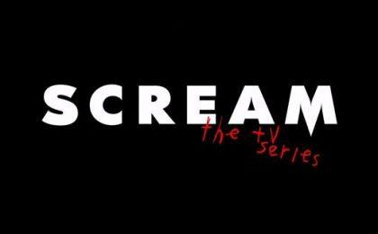 Scream 3 stagione si farà, previsti solo 6 episodi