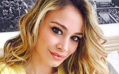 Diletta Leotta nuova conduttrice di Goal Deejay su Sky Sport 1