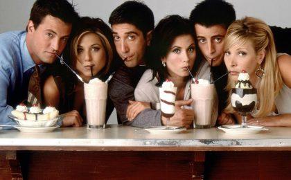 Quale serie tv rappresenta meglio la tua vita? Il test per scoprirlo