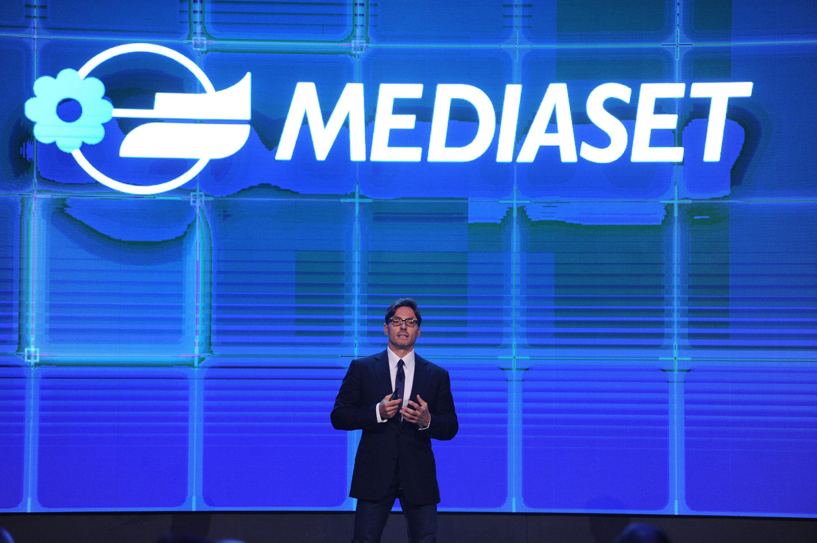Palinsesti Mediaset 2015-2016: tutti i programmi della nuova stagione del Biscione