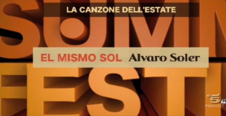 Vince Alvaro Soler