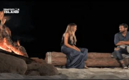 Temptation Island 2015, quarta puntata 14 luglio in diretta su Canale 5 [Live]