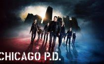 Il cast di Chicago P.D.