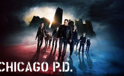 Chicago Law, lo spin-off di Chicago PD: anticipazioni e trama della nuova serie