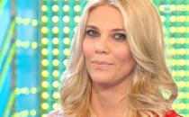 Eleonora Daniele a Televisionando: Soddisfatta per Estate in Diretta, Storie Vere un piccolo gioiello