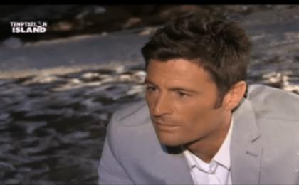 Temptation Island 2015, puntata 7 luglio su Canale 5 [Diretta Live]