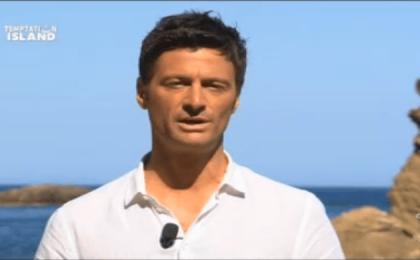 Temptation Island 2015, puntata 2 luglio su Canale 5 [Diretta Live]