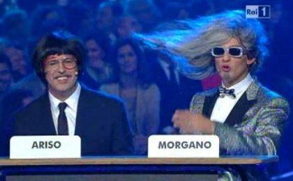 Marco Baldini contro Fiorello: lo sfogo del conduttore radiofonico su Periscope