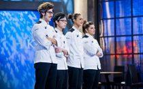 Hells Kitchen Italia 2 la finale su Sky Uno: anticipazioni ultima puntata del 9 Luglio 2015