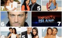 Temptation Island 2: riassunto puntate