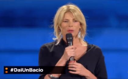 Coca Cola Summer Festival 2015 a Roma: cantanti, ospiti, cast: ultima puntata 30 luglio su Canale 5