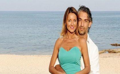 Isabella Falasconi incinta di Mauro Donà dopo Temptation Island? L'indizio social