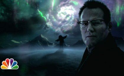 Heroes Reborn, la 5 stagione della serie tv: trailer, cast e anticipazioni