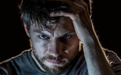 Outcast 2 stagione: anticipazioni e trama dei nuovi episodi